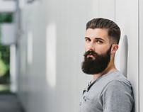 Tips for Better Beard Growth and Beard Upkeep