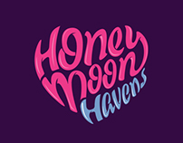 Honeymoon Havens