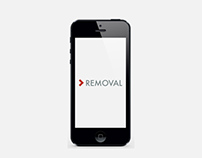 App Removal