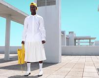 """""""Divo"""" Mag(Angola) November 2013"""