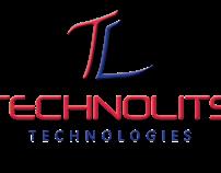 Technolits