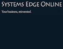 Systems Edge Online, LLC