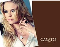 Casato Gioielli - print&web