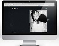 Fluxus Magazine