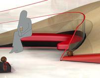 bowler rink