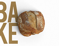 Bake & Co.