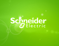 Schneider Electric - Acti 9