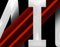 MID-QUARTER