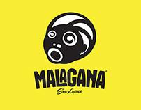 Malagana Bar