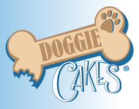 Doggie Cakes