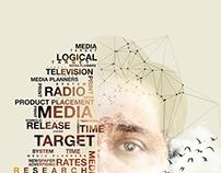 TNS Poster