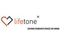 Lifetone® - The Baby Monitor