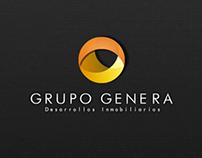 Grupo Genera | Desarrollos Inmobiliarios