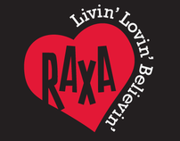 RAXA Inspires