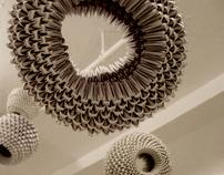 Pratt + Paper & Ralph Pucci