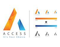 ACCESS Company