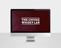 CHIVAS LANDING