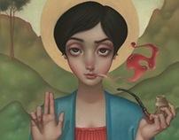 Saint Soma