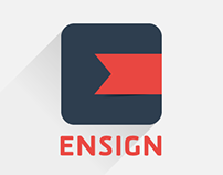 ENSIGN identity