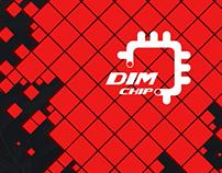 DimChip 2018