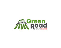 GREEN ROAD - GRUPO CALICHE