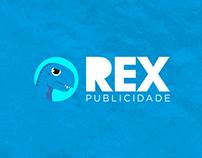 Branding - Rex Publicidade