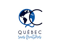 Québec sans frontières