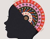 Active Brain - Libelle Magazine