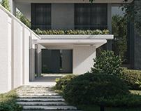 House W1