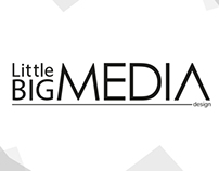 Little Big Media Design
