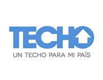 Amigos de Techo