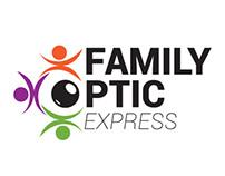Family Optic Express