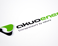 AkuoEnergy