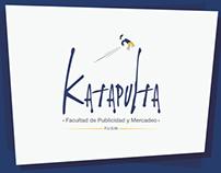 Manual de Identidad KATAPULTA