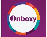 Inboxy App