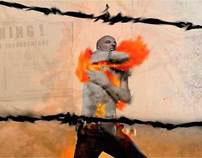 Frigidaire Tango: Naturalmente (animation, music video)