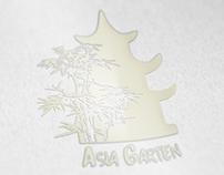 Asia Garten - Chinese Restaurant