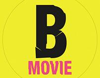 B-Movie Lust&Sound in West-Berlin