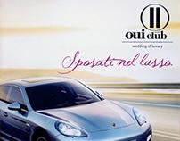 Brochure   OUI CLUB