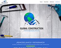 www.miamiglobalconstructions.com