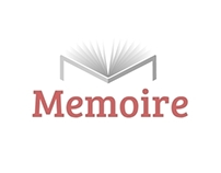 Memoire logo