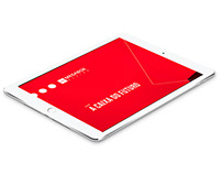 Ebook : Megabox Design