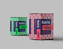 RAFA®