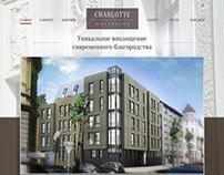 Charlotte Residence