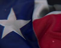 HBO - Hard Knocks | Houston Texans