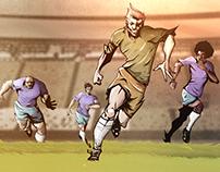 Campeonato Cearense 2016