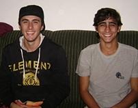 Amigos do Brazil