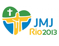 Animações para a JMJ 2013/ Animations for the WYD 2013