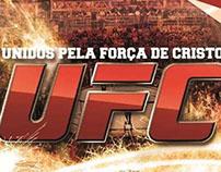 Acampamento 2012 - UFC