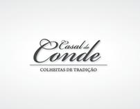 CASAL DO CONDE